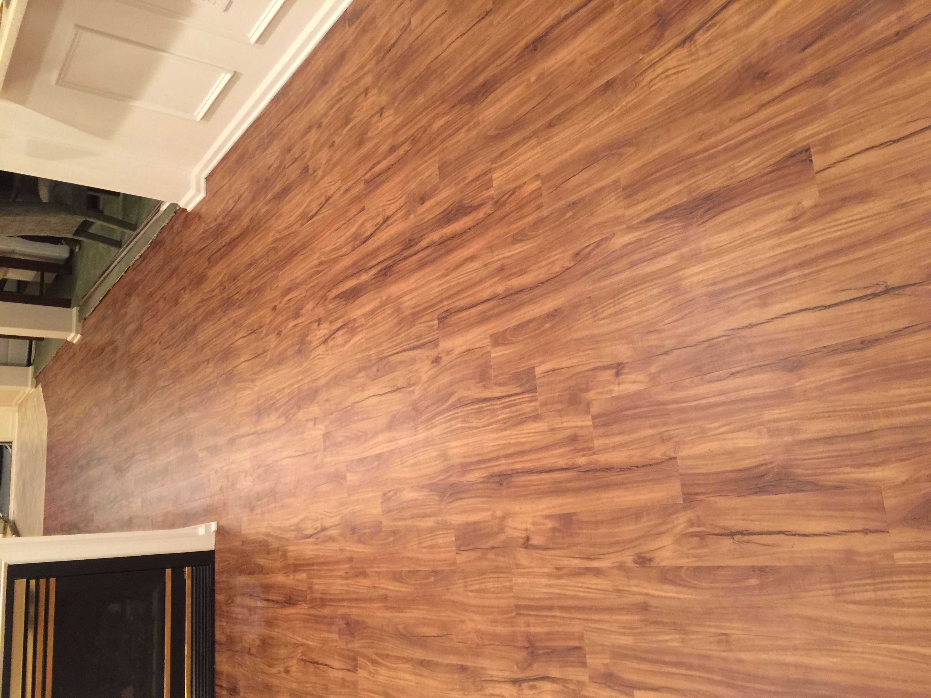 Why Choose Hardwood Floor Over Carpet Floor Amazing Wood